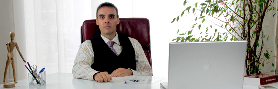 Abogados separación divorcio Valencia