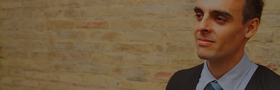 Abogado familia divorcio valencia perito psicólogo judicial informe