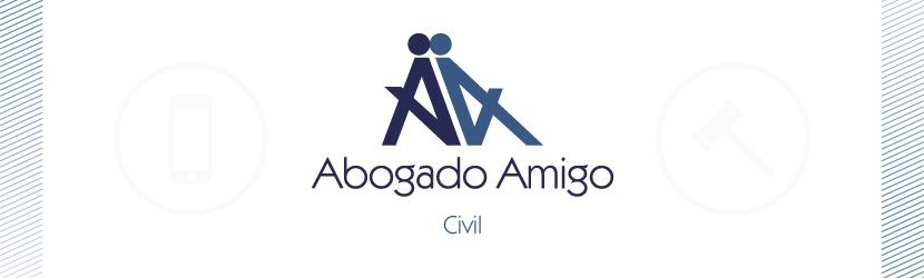 Incumplimiento del régimen de visitas abogados valencia abogado familia divorcio